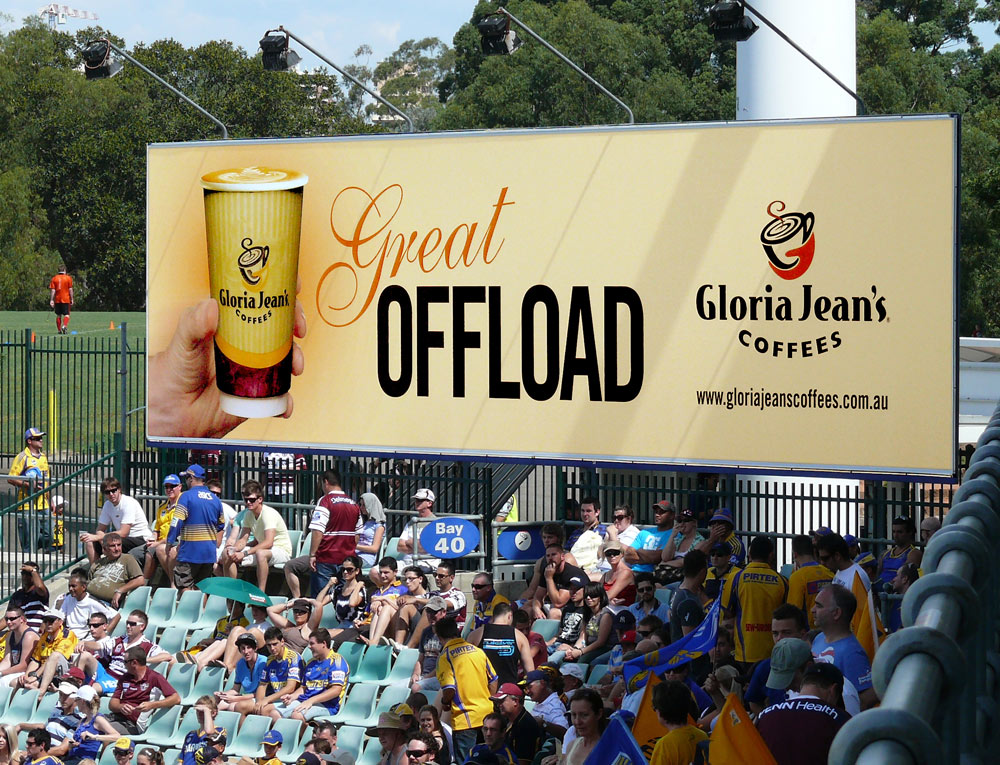 Great-Offload-poster