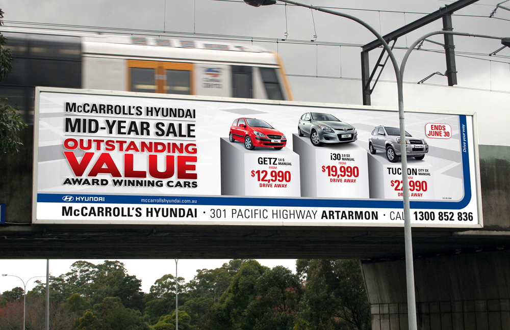 Hyundai-outdoor