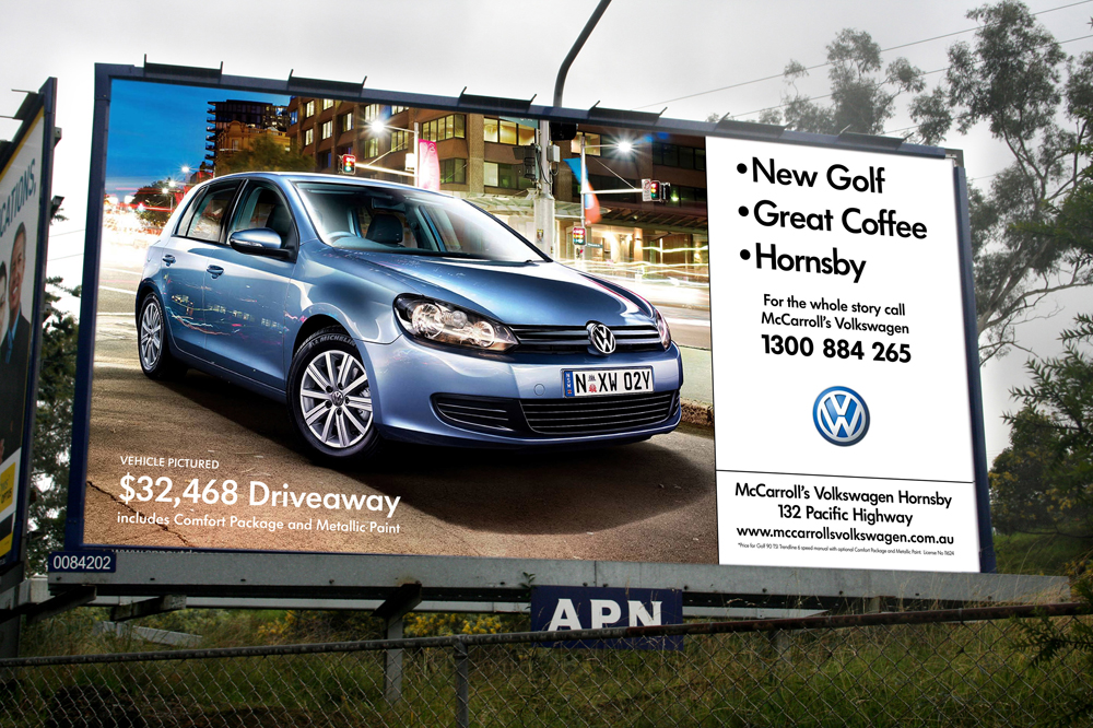 VW-outdoor-new-golf