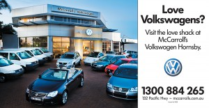 MAG136-VW-billboard.indd
