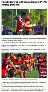 grand final article2