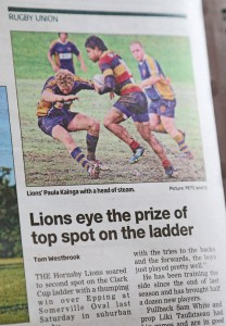 lions pic in advocate-25-4-13.b