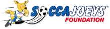 soccajoeys.foundation-logo