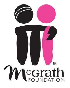 1_mcgrath_foundation