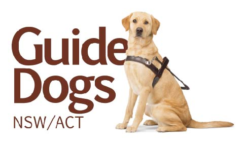 GuideDogs_NSW_ACT_Sml_Rel1_RGB